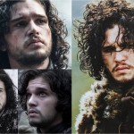 Kit's New Hairstyle  Make Fans Shocked