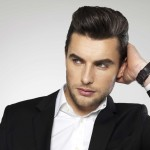 Five Important Fashion Products for Men