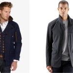 Choosing Jacket For Men is Never Easy