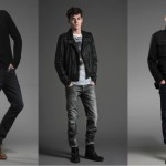What Makes Men's Jeans So Fashionable?