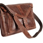 How to Choose a Leather Satchel