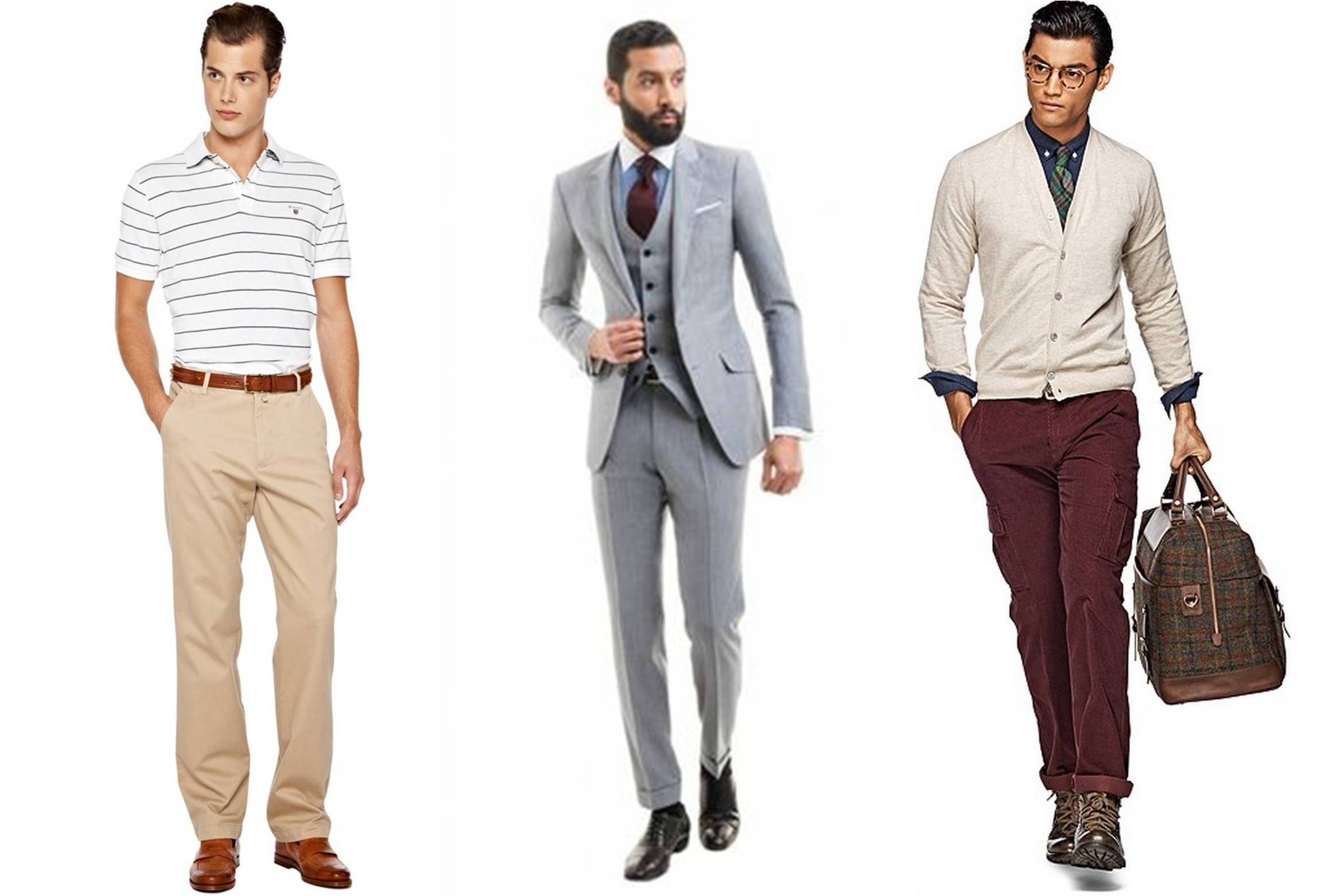 Get the latest fashion trends and style advice from the style experts at hereaupy06.gq