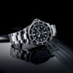 How to Choose Luxury Watches For Men