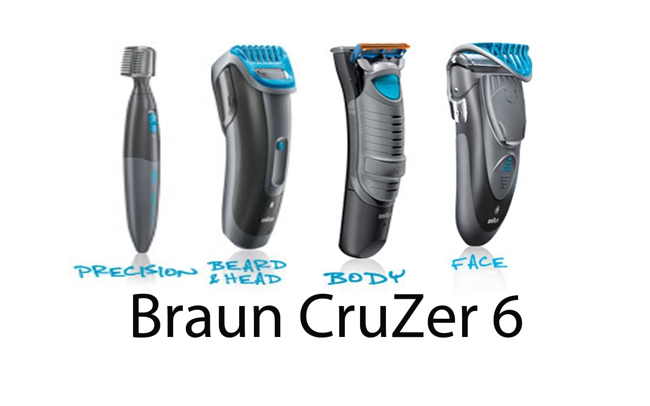 The Best Beard Trimmer That You Can Find
