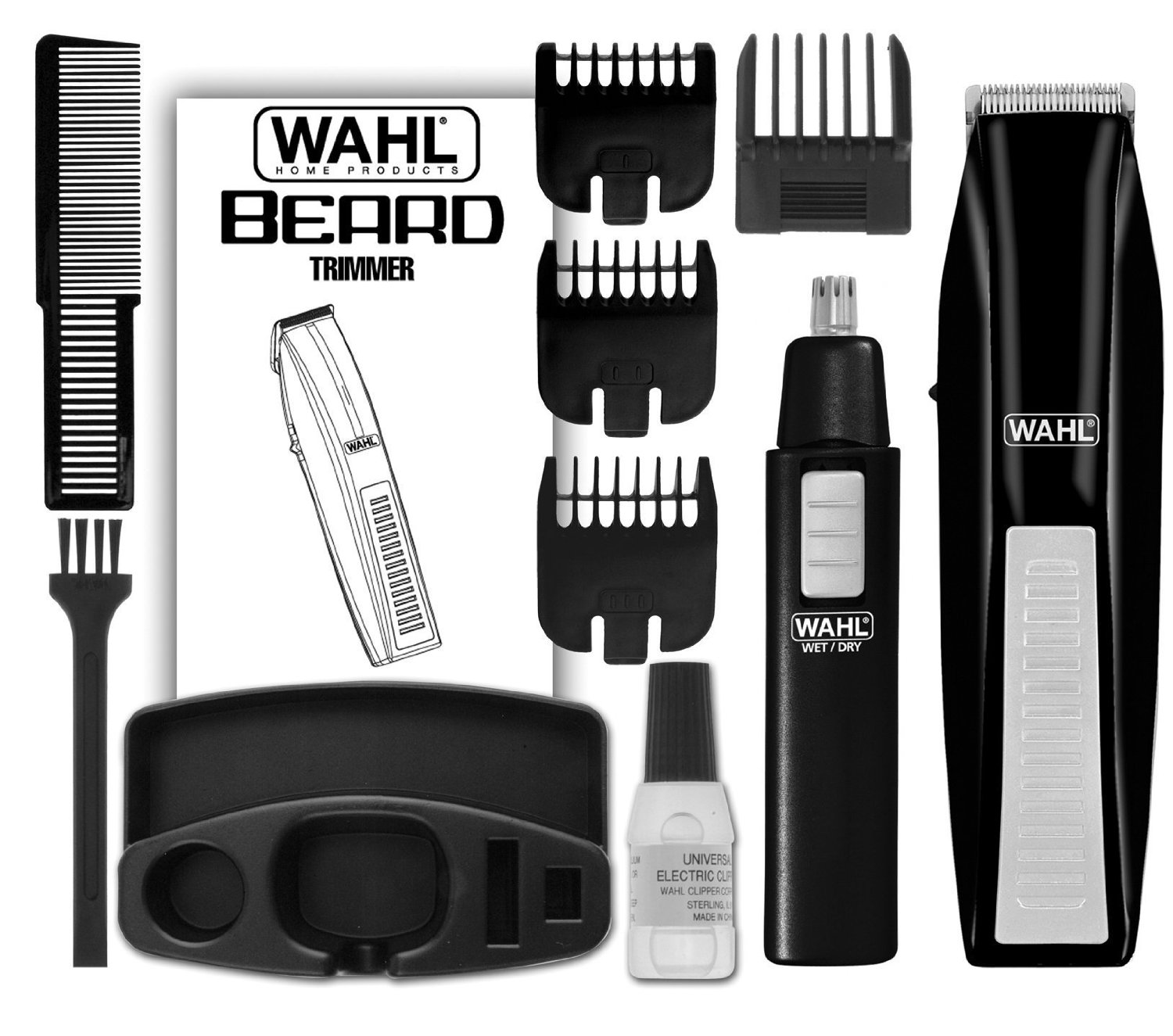 the best beard trimmer that you can find. Black Bedroom Furniture Sets. Home Design Ideas