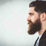 best beard for men