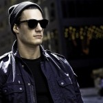 How To Wear A Beanie For Refreshing Your Style