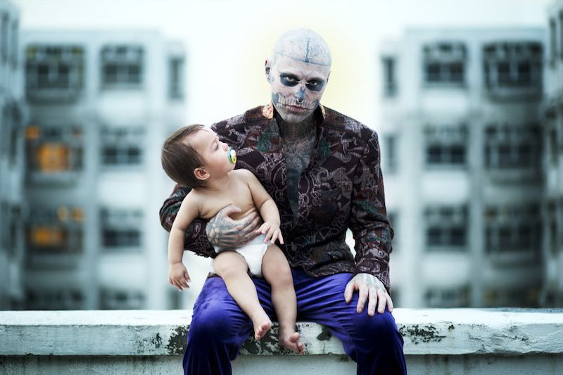 Halloween Looks For Men.Great Guy Halloween Costumes Sc 1 St The Fashion For Men