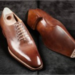 4 Factors To Be Considered When Caring For Your Dress Shoes
