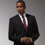 Black Gentleman Must Knows What To Wear To An Interview
