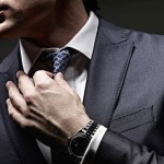 4 Mistakes In Wearing Men's Watches