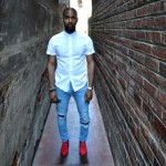 Guidance To Choose Jeans For Black Guys – Simple Brands