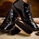 Various Tips To Clean Your Moldy Shoes
