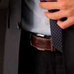 Great Men's Belts Means Incredible Fashion Statement