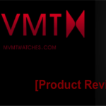 Product Reviews: MVMT Watches