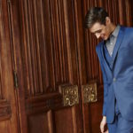 3 Accessorising Mistakes Men Make