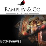 Product Reviews: Rampley & Co