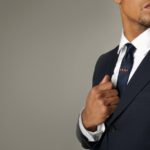 Etiquette Of Style: Lawyer Outfits