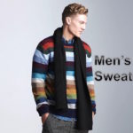 Warm, Cozy, And Stay Stylish With Sweaters