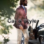 Driving Style: How To Combine Your Car And Your Style