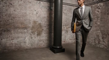 8 Products That Every Successful Man Should Have!