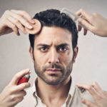Top 5 Grooming Mistakes That Men Make