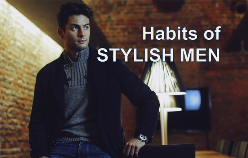 stylish-men