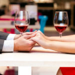 Valentine's Day Ideas – For Long Distance Couples