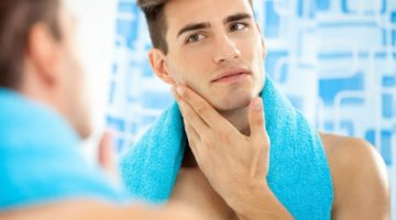 5 Grooming Tips To Help You Start Spring Off Right