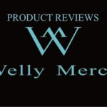 Product Reviews: Welly Merck