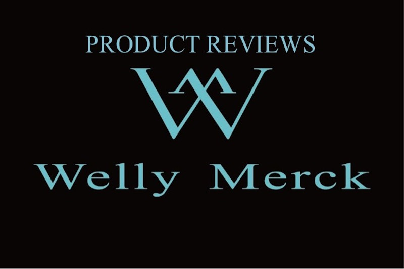 welly merck