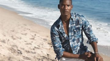Top 5 Men's Trending Fashion Tips For Summer