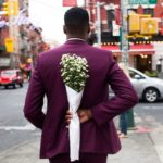 Preparing To Propose? Here's What To Wear To Avoid The Mess And Get A Yes