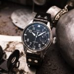 Your Go-To Guide to Finding the Best Watches for Small Wrists