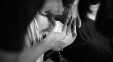 6 Shaving Tips Every Man Should Know