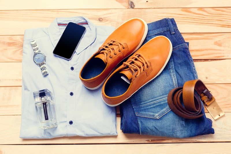 How to Choose a Casual Wear